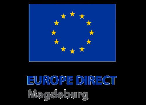 Europe Direct Magdeburg