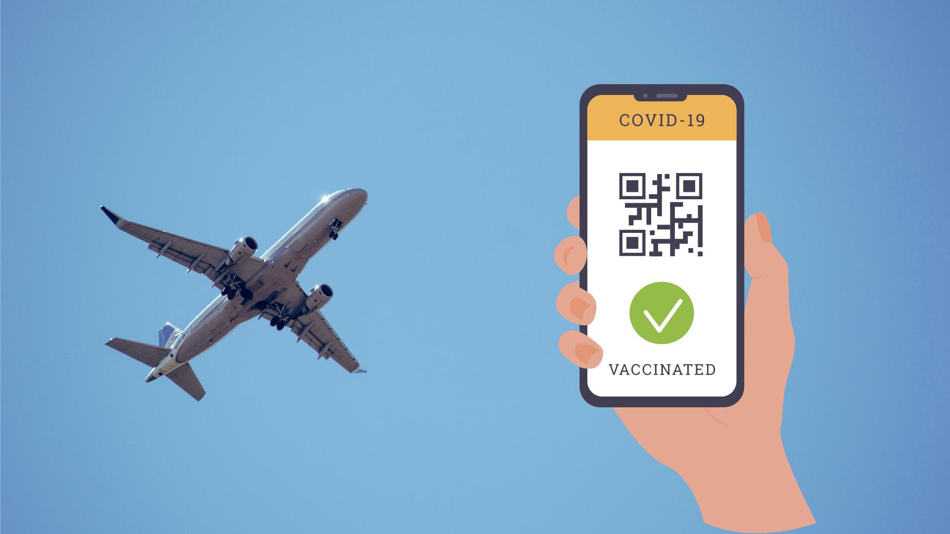 Unterzeichnung Der Verordnung Uber Das Digitale Covid Zertifikat Der Eu Europe Direct Magdeburg